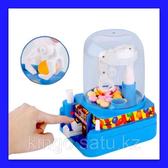 Автомат для конфет