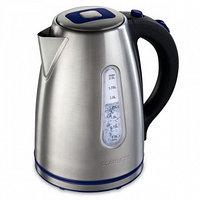Электрический чайник Scarlett SC-EK21S57 (металл), фото 1