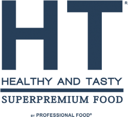 HT (Healthy and Tasty)