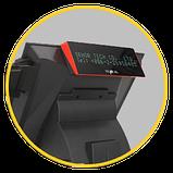 Сенсорная POS-система SENOR V3, фото 8