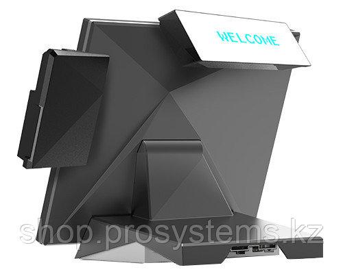 Сенсорная POS-система SENOR V3