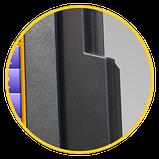 Сенсорная POS-система SENOR V3, фото 4