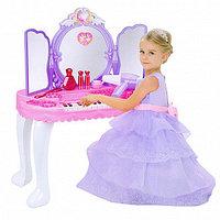 Игрушки для девочек (куклы, ку...