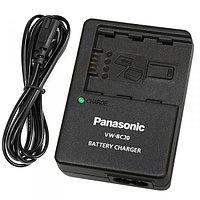 Зарядное устройство Panasonic VW-BC20