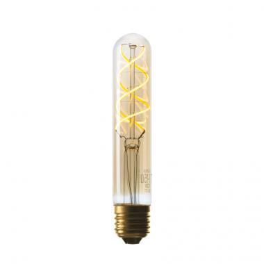 056-960 LED-Лампа T30-150 5W SF-8, Золотая, IC, E27, not dim