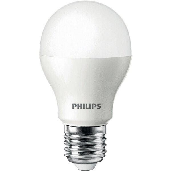 929001379387/871869673753800 Лампа ESS LEDBulb 9W E27 6500K 230V A60