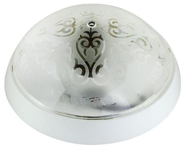 Светильник 11053 2*Е27 EGP Сайран (10шт)