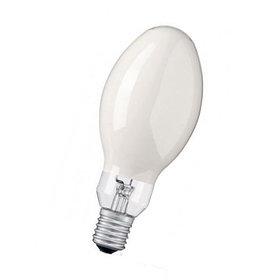 Лампа ДРЛ-125 Е27 (21) Саранск