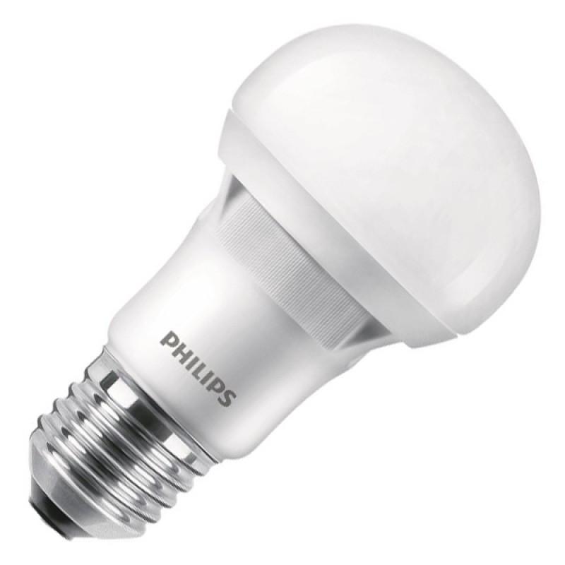 Лампа ESS LEDBulb 12-95W E27 3000K матов. Philips /871869672801700/