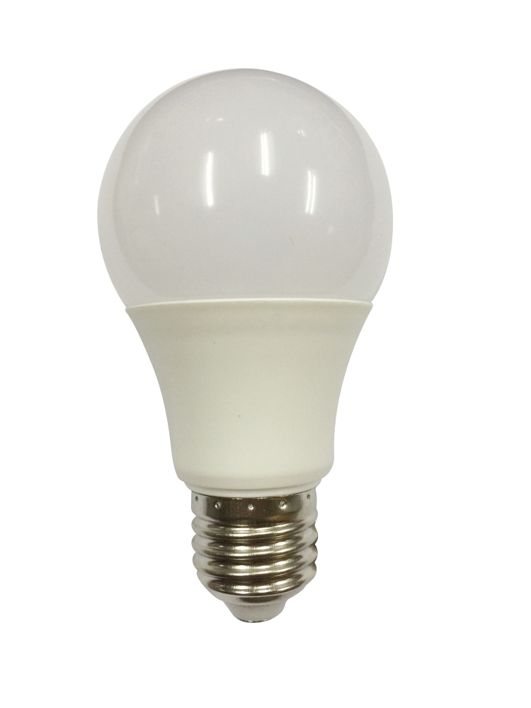 929001915737/871869682258600 Лампа LED Bulb 10W E27 3000K 230V 1CT/12