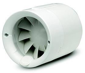 Вентилятор Silentub-100