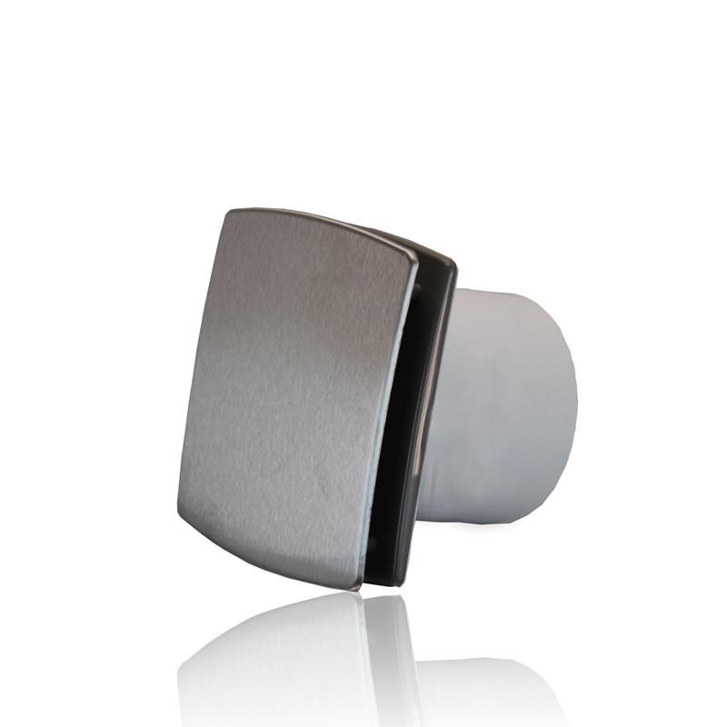 Вентилятор T100S-серебро