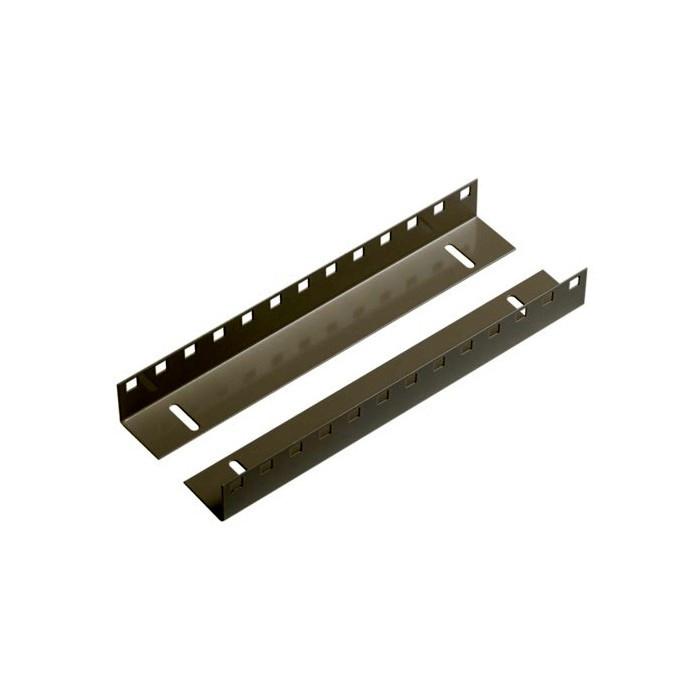 Уголок вертикальный 1760 (оцинк), для ЩМП-18ХХ