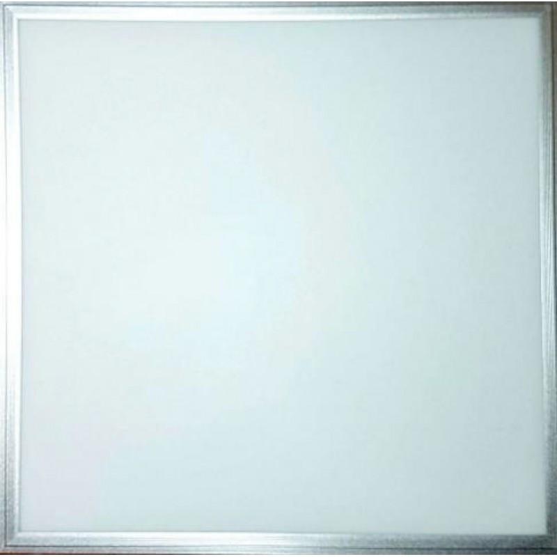 LZ-LED P14 Светодиодная панель 442 LPS 60036 (595*595*9 мм 36W/3000Lm 4200K)