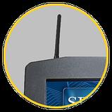 Сенсорная POS-система SENOR V3, фото 9