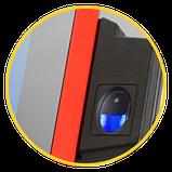 Сенсорная POS-система SENOR V3, фото 7