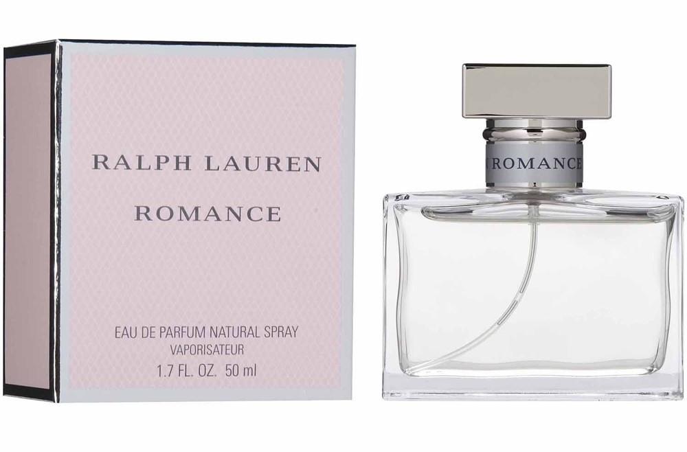 Ralph Lauren Ralph Lauren Romance 150 ml (edp)