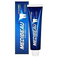 Medibeau Зубная паста MEDIBEAU Dental Clinic