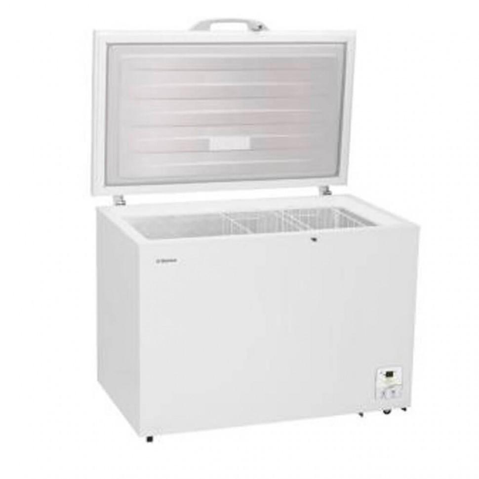 Морозильник ларь HANSA FS 250.4