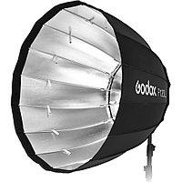 Софтбокс Godox P120H жаропрочный