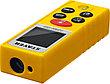 """Дальномер лазерный, """"LDM-40"""", дальность 40 м, 5 функций, STAYER Professional, фото 2"""