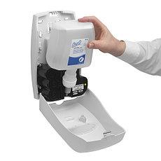 Сенсорный диспенсер для мыла Kimberly Clark Professional 92147, фото 2