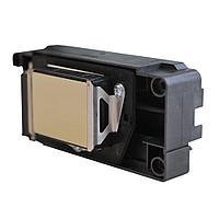 Печатающая головка EPSON DX5 (оригинал)