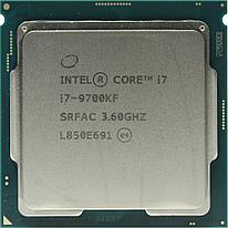 Процессор  Intel Core i7 9700КF LGA1151