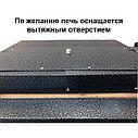 ПМВ-2700 Универсальная муфельная печь, фото 2