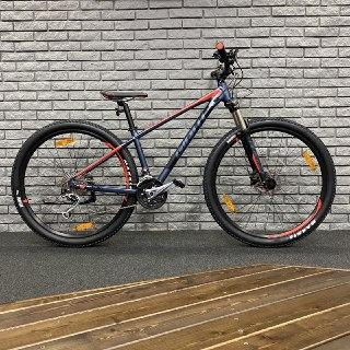 Велосипед Giant Talon 29er 2 - GE - 2019