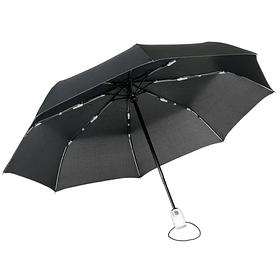 Зонт автоматический STREETLIFE белый