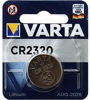 Батарейки V-CR 2320 3V 135mAh