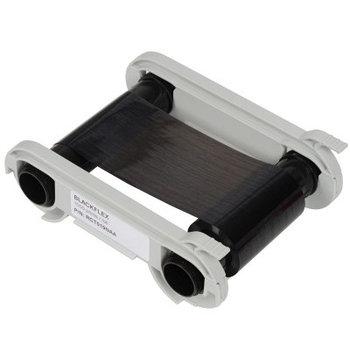 Лента монохромная BlackFlex 1000 отп. Evolis RCT019NAA