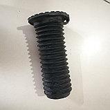 Пыльник переднего амортизатора CIVIC FD, фото 2