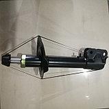 Амортизатор передний MITSUBISHI OUTLANDER GF2W, GF3W, фото 2
