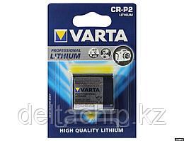 Батарейки 6204 CR-P2-6V