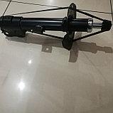 Амортизатор передний MITSUBISHI OUTLANDER GF2W, GF3W, фото 4