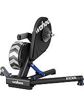 Wahoo / Велосипедный тренажер KICKR