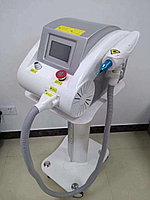 Неодимовый Лазер ND YAG