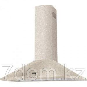 Вытяжка каминная FRANKE FDS 654 OA, фото 2