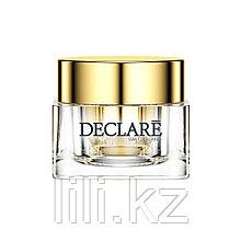 Крем-люкс против морщин с экстрактом черной икры Declare Luxury Anti-Wrinkle Cream 50 мл.