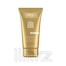 Крем-люкс для рук с экстрактом черной икры Luxury Anti-Wrinkle Hand Cream 75 мл.