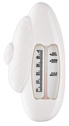 Термометр для воды Подводная лодка Roxy Kids