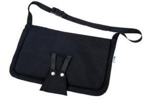 Ремень безопасности для беременных AL1300 Altabebe (стандарт)