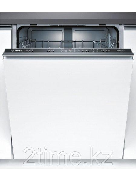 Полн. интегрирован. посудом. машина Bosch SMV46JX10Q