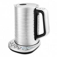 Электрический чайник Kitfort KT-649