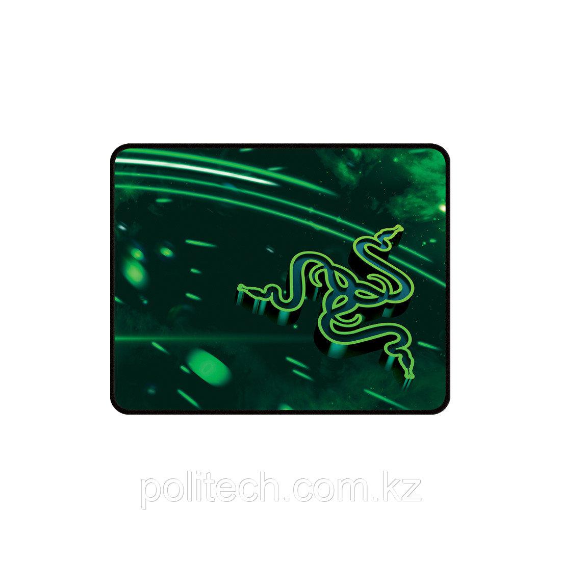 Коврик для компьютерной мыши Razer Goliathus Speed Cosmic Small