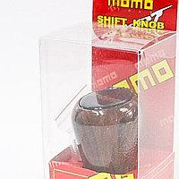 Ручка для КПП MOMO