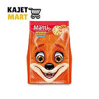 Мatti готовые завтраки-медовые шарики 200 гр