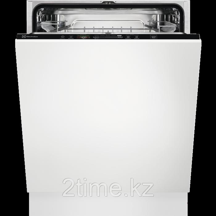 Встраиваемая посудомоечная машина Electrolux EMS47320L